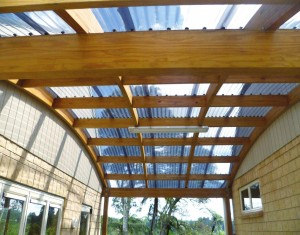 laminated-beams-roof